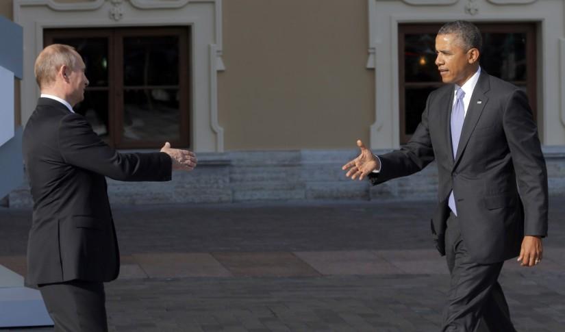 0905_obama-putin