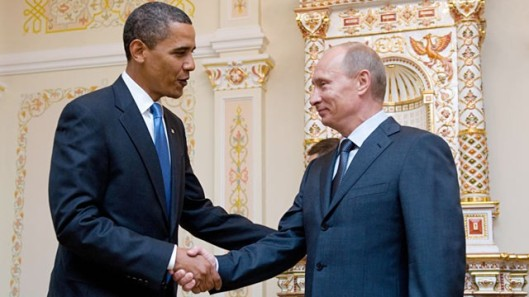 gty_barack_obama_vladimir_putin_ll_111031_wg