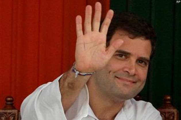 you-cant-fill-stomachs-with-airports-says-rahul-gandhi_251113015722