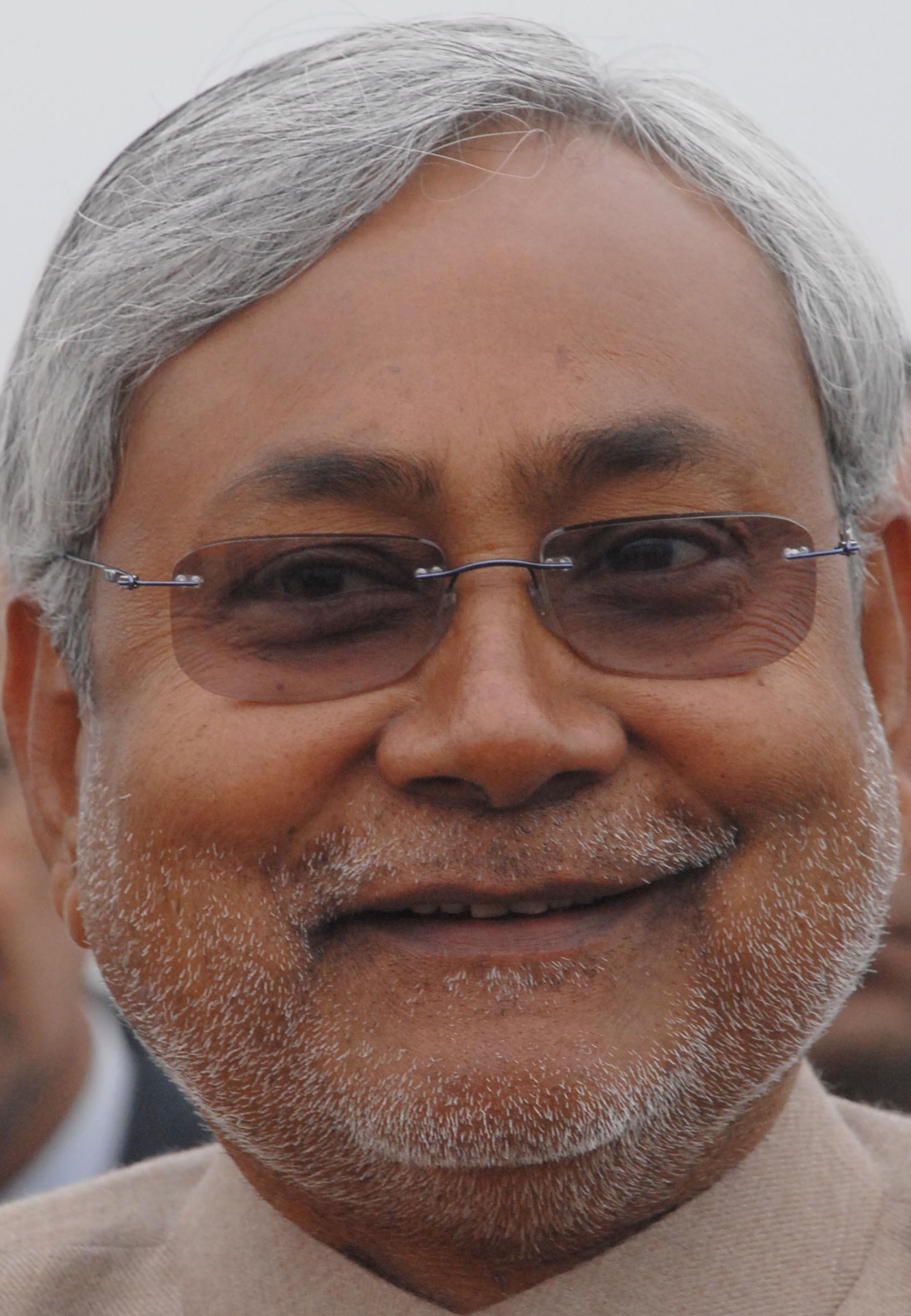 Double Jeopardy For Nitish Bihar 2014 Roll Of The Dice For Bihar 2015